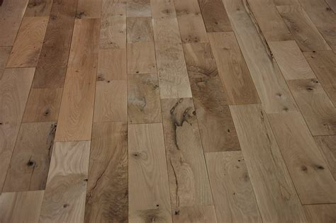 Lagarde ? Fumed White Oak With Pure Oil   The Hardwood Mall