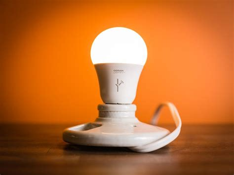 what light bulbs work with alexa here are all of the smart bulbs that work with alexa