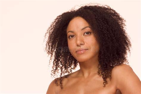 Black Mix Ethnic multiracial ethnic black and mix royalty