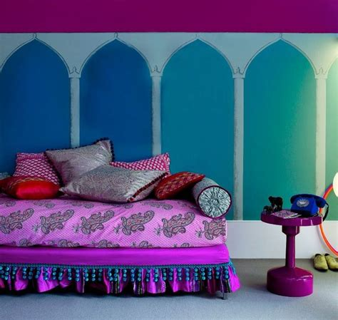 blue purple bedroom ideas 1000 ideas about blue purple bedroom on