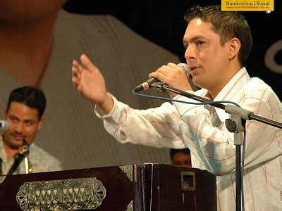 ram krishna dhakal song nepali mp3 browse and songs by ram krishna dhakal