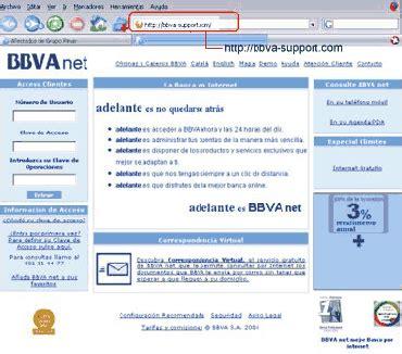 cajamar particulares banca electronica prevenir el fraude en la banca quot online quot pag 3 de 3