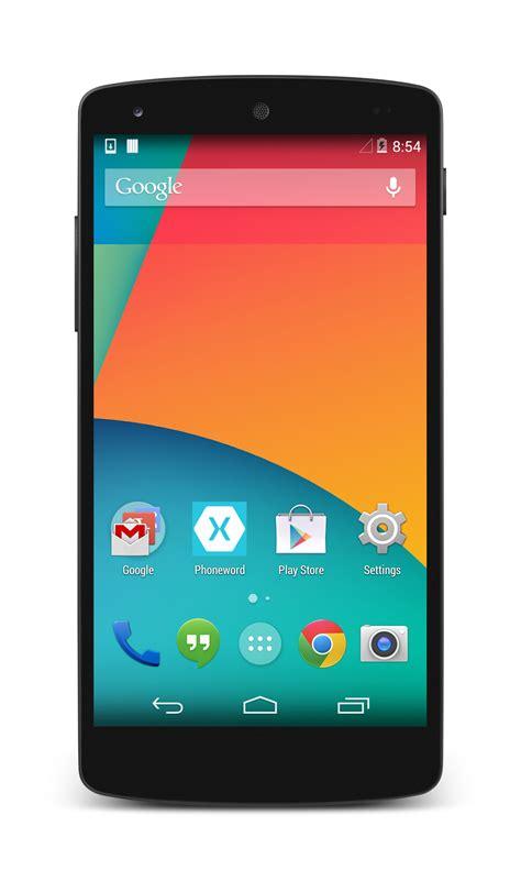 Android Xamarin by Hello Android Xamarin