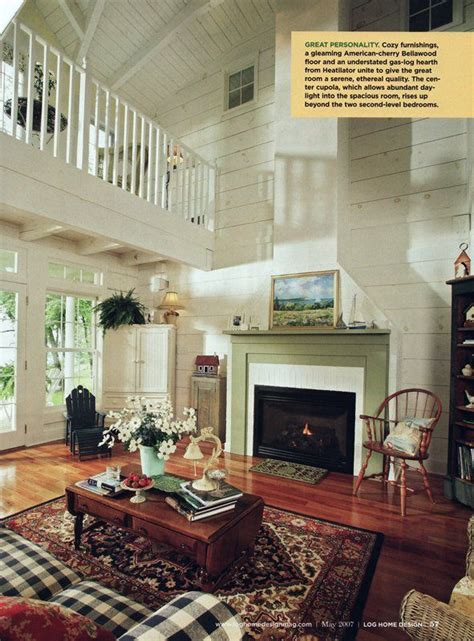 log home interior walls 54 best images about log homes painted on