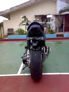 Handgrip Psm rear wheel 5 5 inch custum