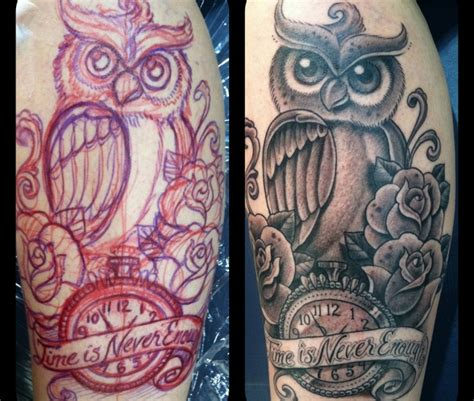 corey miller tattoos featured artist corey miller sick tattoos