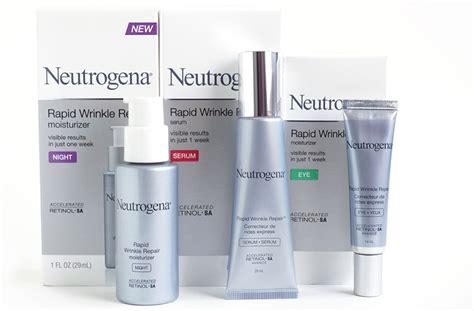 rapid tone repair dark spot corrector neutrogena rapid tone repair dark spot corrector neutrogena