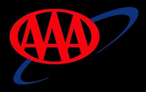 Triple Aaa Logo 2017 2018 Best Cars Reviews