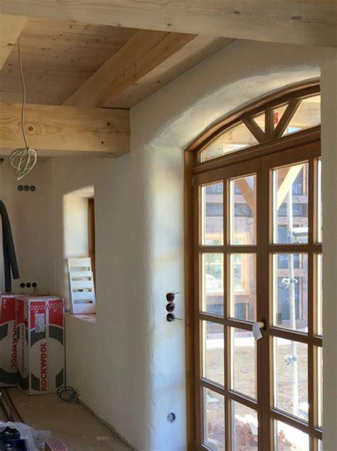 fachwerkhaus innenausbau fachwerkh 228 user neu gebaut tradition bewahrt