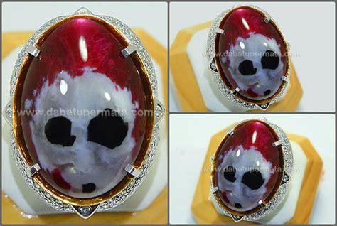 Ruby Orgin Burma Birma pin by batu permata on ruby gemstone batu ruby