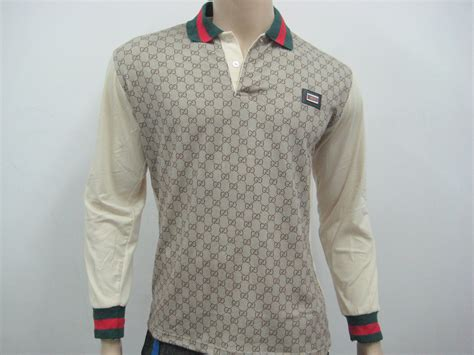 gucci clothes gucci shirts from china gucci shirts wholesalers suppliers exporters manufacturers
