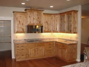 kitchen cabinets knotty alder knotty alder cabinets cost kitchen knotty