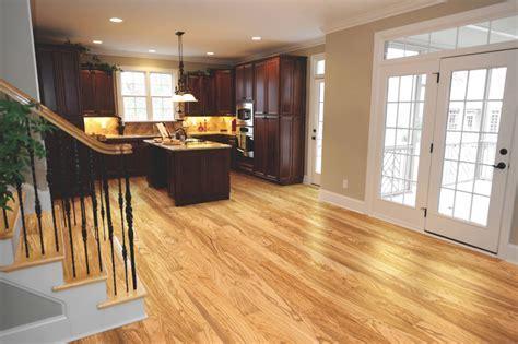 Olive ? Exotic Hardwood Flooring & Lumber