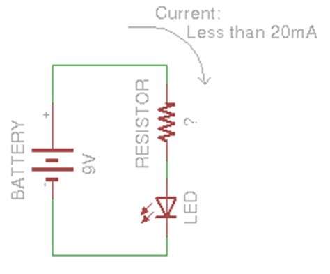 do resistors lower voltage or current do resistors consume current 28 images do resistors
