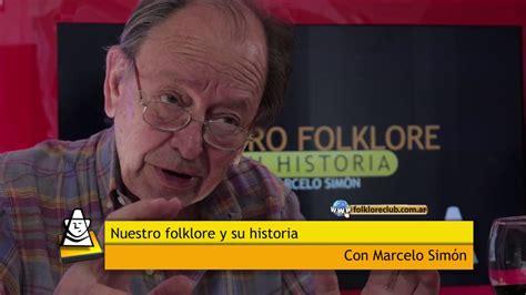 el caminante y su 8497643534 cap 205 tulo 21 nuestro folklore y su historia atahualpa yupanqui el caminante youtube