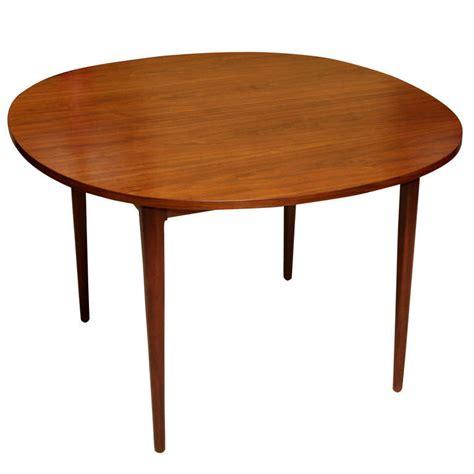 drexel dining room table fine stewart macdougall kip stewart dining table for
