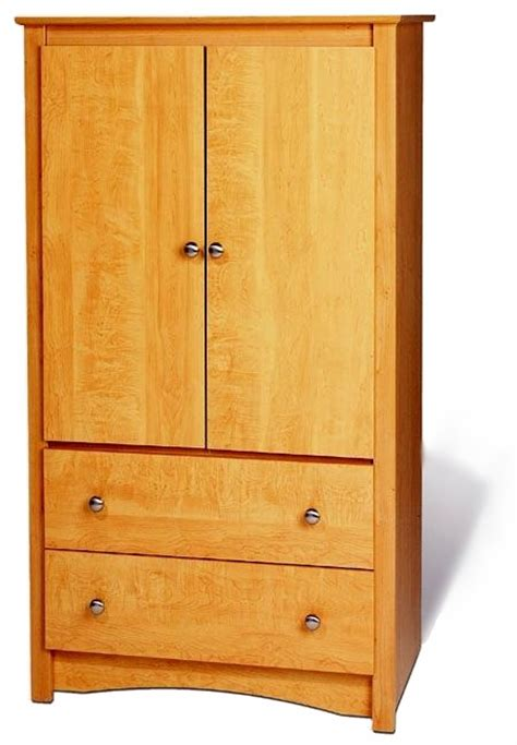 shaker style armoire mission style dresser shaker style triple dresser shaker