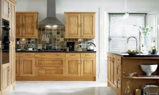 paint colors kitchen kitchens with oak cabinets and black