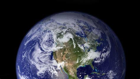lesson plan kinesthetic astronomy earths rotation