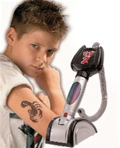 tattoo pen inventor i tattoo electronic temporary tattoo pen for your little
