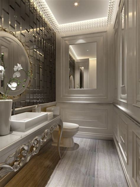 small luxury bathrooms small luxury bathrooms block pattern ceramic tile flooring