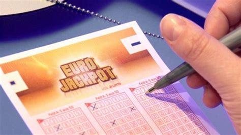 resultado del sorteo de euromillones del viernes 8 de resultado eurojackpot la combinaci 243 n ganadora del sorteo