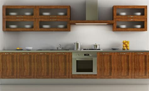 Wooden Kitchen Furniture | modern wood furniture designs ideas an interior design