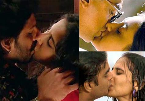video film india hot kiss film stars of bollywood hot bollywood kisses ever