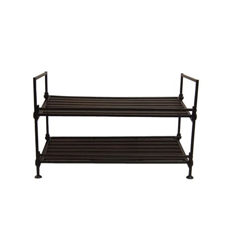 Outdoor Shoe Rack by Outdoor Shoe Closet Roselawnlutheran