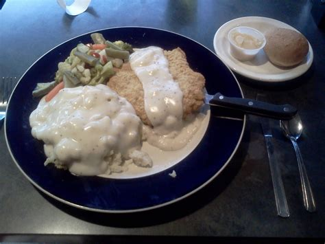 tonight s blue plate special file blue plate special mullan idaho jpg wikimedia