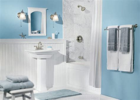 pastel bathroom ideas