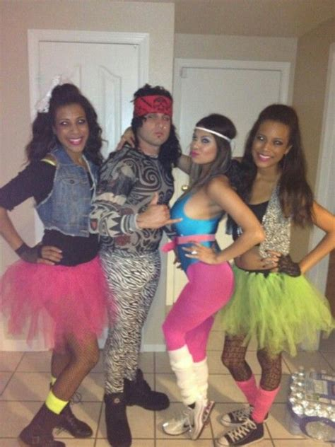 80s theme party costumes 80s party costume ideas 80s theme party ideas www imgkid