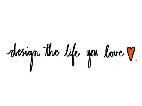 design love fest get off my internets design the life you love design indaba
