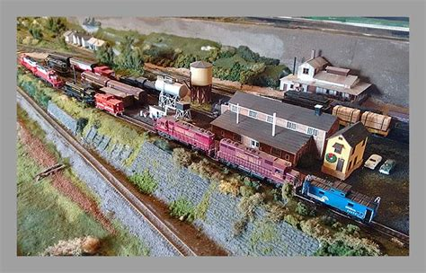 layout scale view 12 155