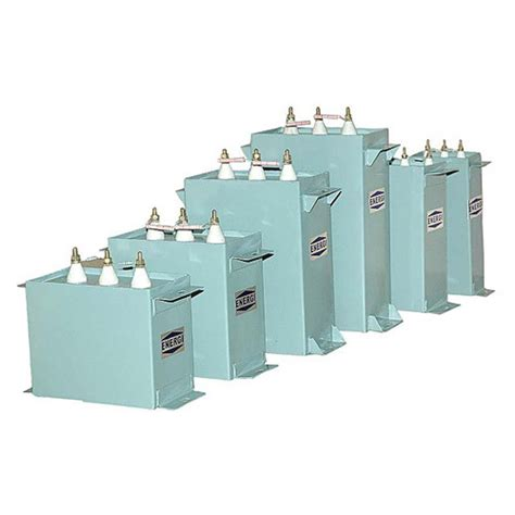 low voltage capacitor low high voltage capacitors low voltage capacitor app type manufacturer from mumbai