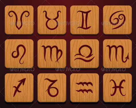 gambar gambar zodiak virgo 187 dondrup
