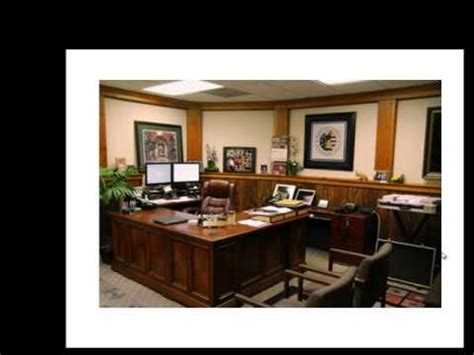 oficina v oficina ejecutiva youtube