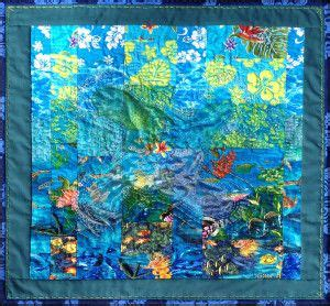 Hawaiian Quilts For Sale by Hawaiian Quilt For Sale By Gillan For Everyone