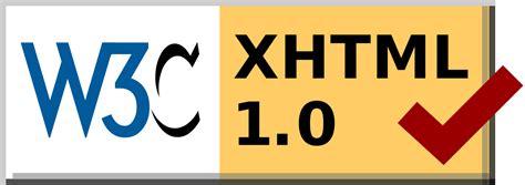 html validation w3c w3c markup validation service wikipedia