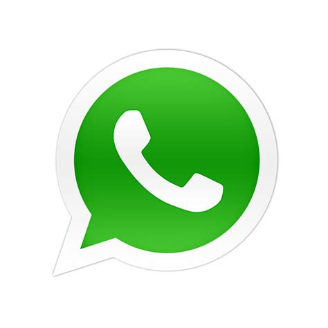 whatsapp  windows phone windows central