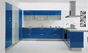 simple kitchen wall cabinets plan kitchen cabinet classic tall white upper kitchen cabinet