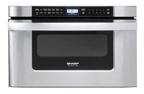 wolf microwave drawer problems the best microwave drawers for 2017 ratings