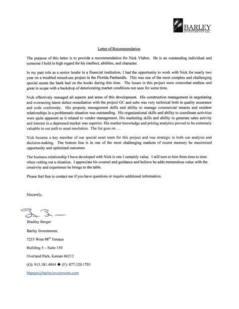 Investment Banker Cover Letter descriptive essay ideas