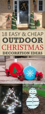 collections of christmas decorating easy and cheap easy