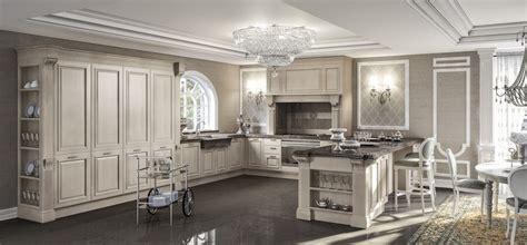 cucina classiche cucine classiche berloni