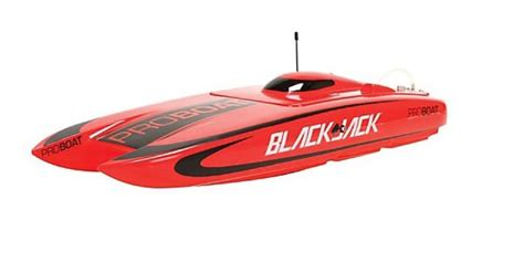 best rc boat best rc boats for sale top 10 reviews rc rank