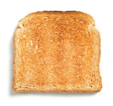 Can You Toast Bread In A Toaster Oven toast without a toaster thriftyfun