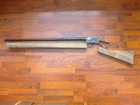 lee c stock photos and making a gunstock hunting