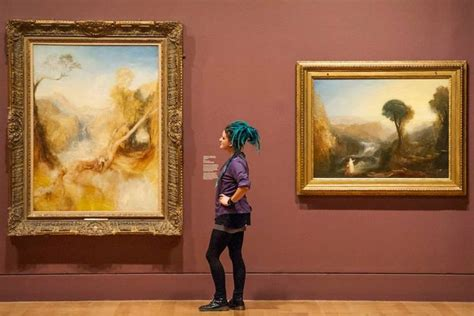 the ey exhibition late 1849762503 17 best images about ey exhibition late turner painting set free mia feigelson s fb gallery