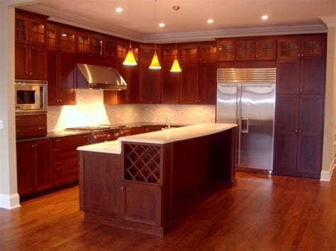 two tier kitchen island photos wine and